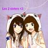Sisters-mangas-rock
