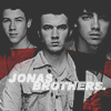history-of-jonas-brother
