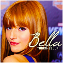 Photo de Thorn-Bella