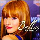 Photo de Thorn-Bella