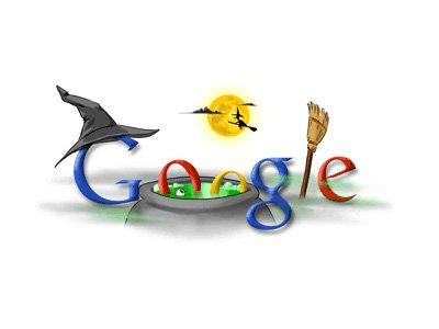Moi je dis:vive Google et ses titre à thème!!lol