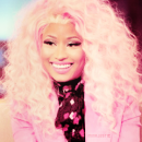 Photo de Tropical-Nicki