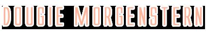 Douglas Morgenstern