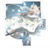 MiraiYume-san
