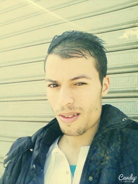 Blog de youssef-455