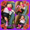 Cassidy 10 mois - 1 jour ★ ♥