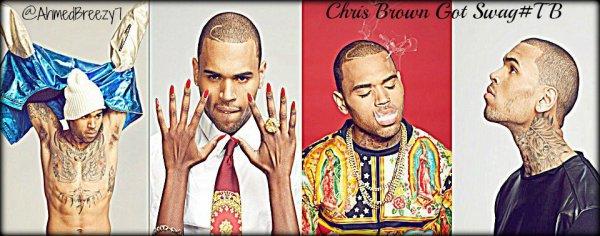 Cris Brown