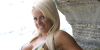 love-love-maryse