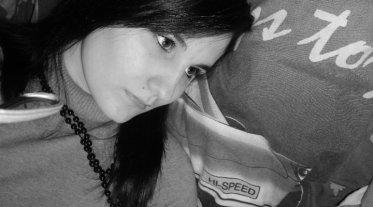 Anais-S-x3 .♥.