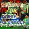 ♠BIENVENUE SUR Festivalxmessi ♠ www.festivalxmessi.skyblog.com ♠ Ta Source Sur Lionel Messi ♠