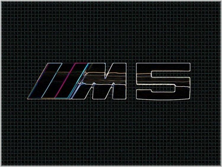 Le monde de la BMW et des ///Motorsport