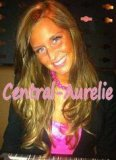 Photo de central-aurelie