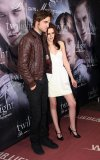 Photo de T-t-WILIGHT