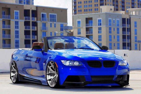 blog de import auto 67 import automobile 67. Black Bedroom Furniture Sets. Home Design Ideas