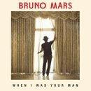 When I Was Your Man de Bruno Mars sur Skyrock