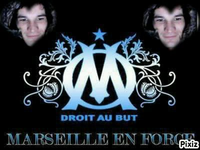 Om on vous aime