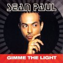 Gimme the light  de Sean Paul  sur Skyrock