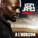 A L'Horizon de Kery James sur Skyrock