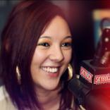 Rap et RnB Non STOP avec Priska sur Skyrock