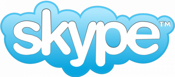 demander moi sur skype
