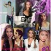 Prologue  Danielle Campbell  and Pablo Espinosa!!!(louane emera)