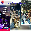 News Louane aout 2016 à Carcassone + au festival+avec ses amis+Louane en magazine de Tele Star Aout 2016