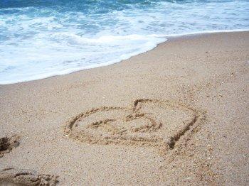 Article 3_ ____ .ılılı. (( ♥ # Love` )) .ılılı. Et quand je lis dans tes yeux , je peux y voir mon avenir..♥ ____ _Tony & Julia_ _____________________________________________