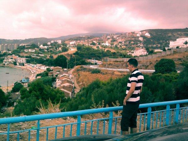 Annaba <3 Summer 2012 <3