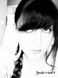 Photo de shouKii-i-love