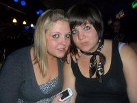 Anyssa & Aurélie.♥