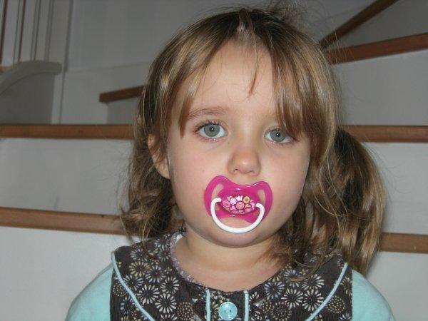 ma petite cousine <3