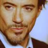 Downey-Love
