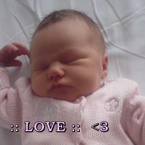 Blog de B3B3-Maelyne-2009