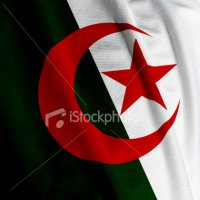 Ucef  Ft  Hicham  - Viva l'algerie.mp3 (2010)
