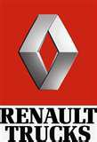 Photo de TRUCKRENAULT