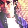 Michael-Musiiic-C
