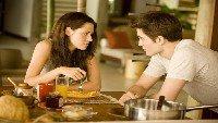 Les Films Twilight P: 11/03/10