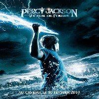 Percy Jackson de Rick Riordan P: 21/05/11