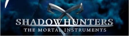 Shadowhunters P: 17/06/11