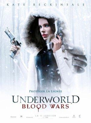 Underworld P: 11/07/11