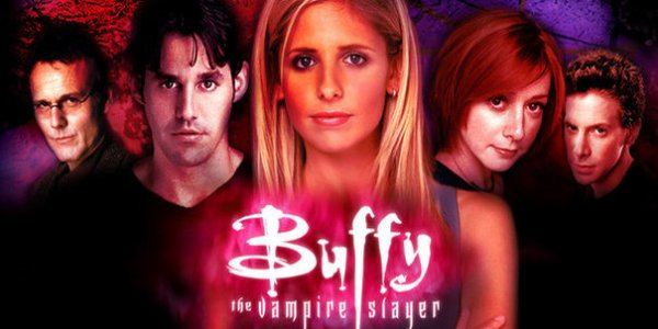 Buffy contre les vampires P: 06/08/11