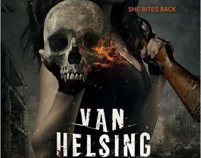 Van Helsing P: 29/12/11