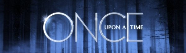 Once Upon A Time P: 23/01/12