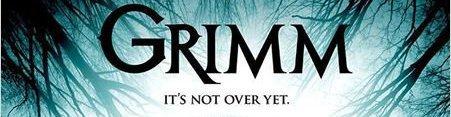 Grimm P: 04/03/12