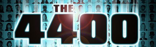 The 4400 P: 02/08/12