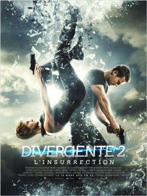 DivergenteP: 02/10/12