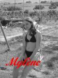 Photo de mymy280