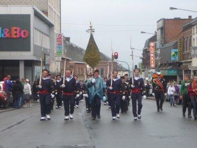 madeleine 2011