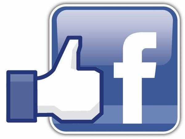 🔢 Facebook à l'échelle d'un pays 🔢