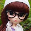 Photo de some-dolls